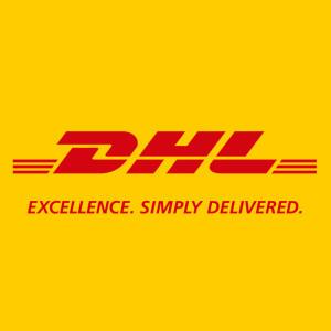 DHL samler ind til samarbejdspartner Red Barnet