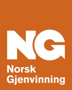 Norsk Gjenvinning vil hjelpe