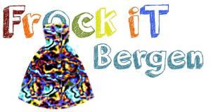 Frock it Bergen 2015