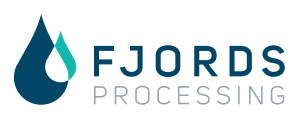 Fjords Processing Supports the Red Cross
