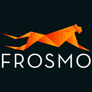 Frosmo against Breast Cancer