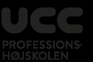 Pædagoguddannelsen UCC samler ind til Syrien