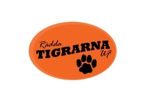 Rädda Tigrarna UF