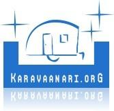 karavaanari.org