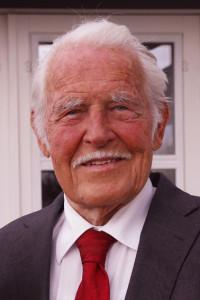 Mathias Heltberg Winsnes minnefond