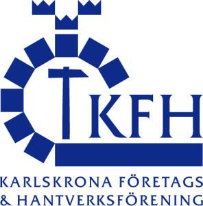 KFHs insamling för människor på flykt