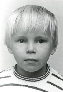 Jarkko Munukka 50 v