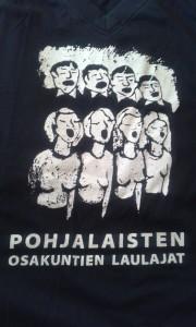 POL <3 Satu