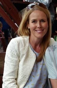Krafttak mot kreft til minne om Anette Nilsskog