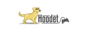 Hoodet - Animal Welfare
