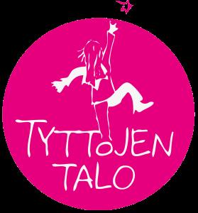 Teetä ja tarinoita maailman tyttöjen tueksi 11.10.