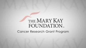 Share the Pink - Mary Kay!