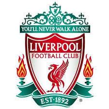 Innsamling av Liverpoolhjerter