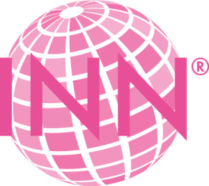 INN - International Network of Norway supports Pink Ribbon. Help us reach our goal