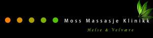 Vann for livet fra Moss