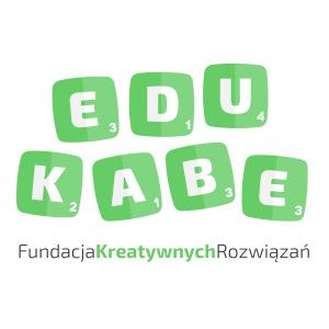 Maraton 2016 // EduKABE // Łódź