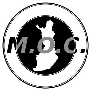 Miehetovelle.com