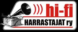 hifiharrastajat.org