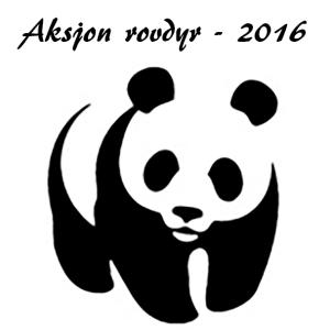 Aksjon rovdyr - 2016