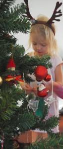 Fordi alle børn fortjener en god jul