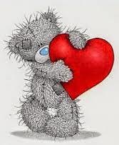 Pienille sydämmille