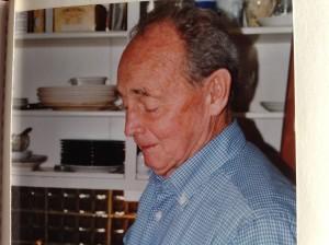 Egils 90- årsdag