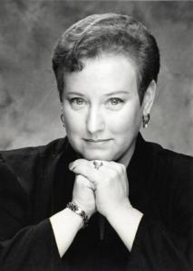 In memory of Mrs Leslie Maslow-Jauhiainen