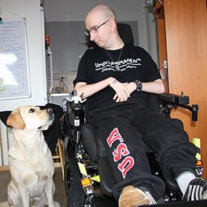 vammaiset dating Website