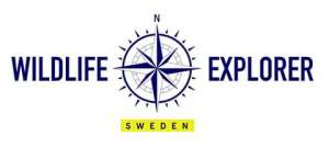 Wildlife Explorer Sweden