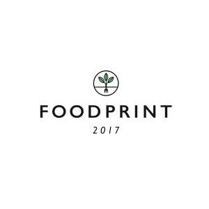Matbranschen ger tillbaka– Foodprint 2017