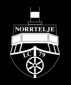 LC 79 Norrtäljes hjärtebarn