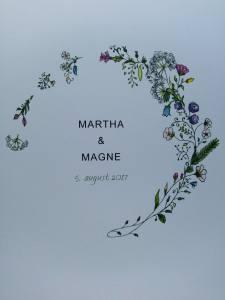 #marthaogmagne2017
