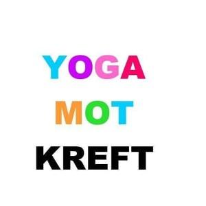 Yoga mot Kreft