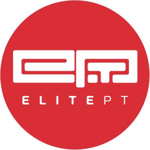 ElitePT Online Coaching Innsamling!
