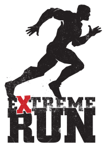 Extremerun
