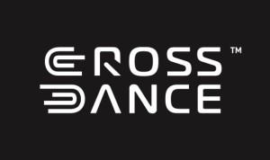 Crossdance™ DK-indsamling
