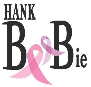 HankBoobie Fundraising 2017