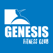 Fight for the right to clean water in Africa with Genesis Fitness Jindalee
