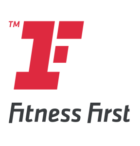 WORKOUT FOR WATER supported by FITNESS FIRST SG