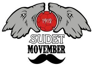 Sudet Movember