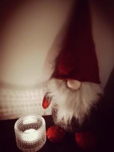 Joululahjakeräys pienille potilaille
