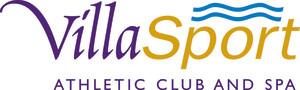 VillaSport Athletic Club and Spa