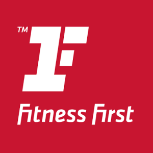 WORKOUT FOR WATER WITH FITNESS FIRST INDONESIA