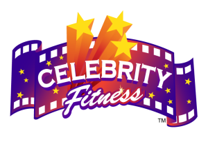 Workout For Water with Celebrity Fitness Indonesia