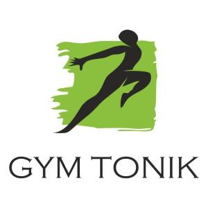 GYM TONIK PATRAS GREECE