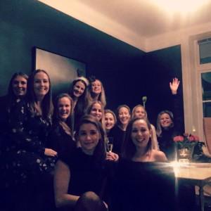 Sladder & Henging: Juleauksjon - Ferie for alle