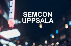 Semcon Uppsala