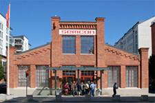 Semcon Stockholm
