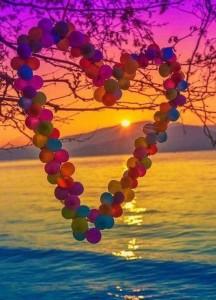 Vær med å gi nytt håp til de som trenger det, plutselig kan det skje med deg eller dine nærmeste💚