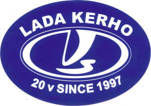 Lada Kerho ry.